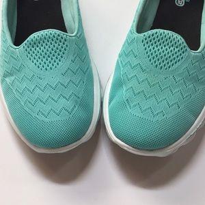 Skechers Shoes - Skechers Go Walk 2