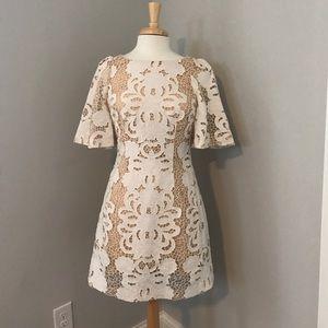 Tracy Reese Shift Dress
