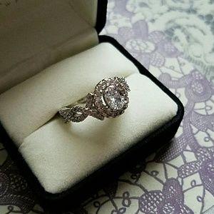 Jewelry - Ring