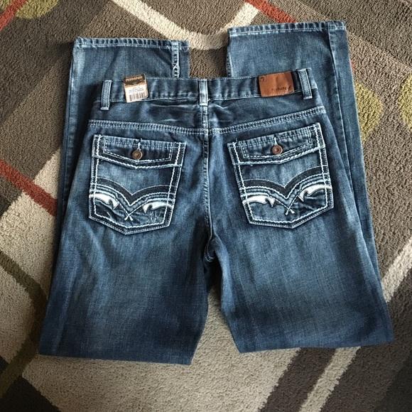 Old Navy Women Jeans