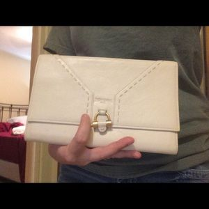 Handbags - YSL Clutch Extra Photos