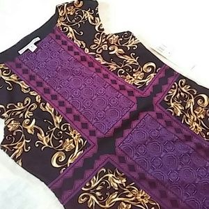 Maggy London Dresses & Skirts - 🌸Flash Sale!🌸 NWT Maggy London Dress