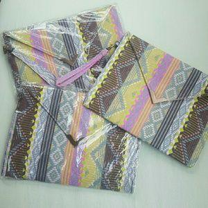 Handbags - Sale Pending | Especially for you! @shoelover666