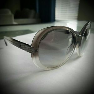 Burberry Accessories - Authentic Burberry Sunglasses