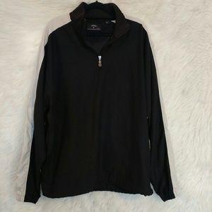 Callaway Other - Callaway half zip pullover