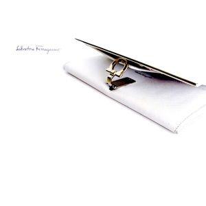 Salvatore Ferragamo Handbags - Salvatore Ferragamo wallet