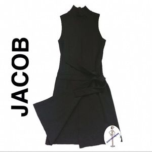 Jacob A-Line Dress