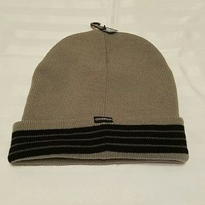 9da9c7f7da0 Adidas Accessories - SALE!ADIDAS CLIMAWARM HAT. OSFM. NWT. GRAY   BLACK