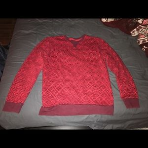 21men Other - Men's crew neck sweater