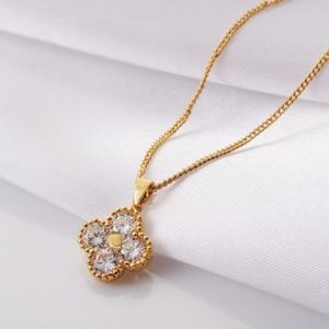 Jewelry - Necklace. Special Price!!