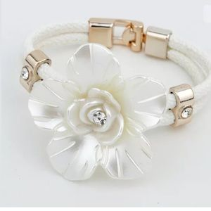 Jewelry - 🎉New Arrivals