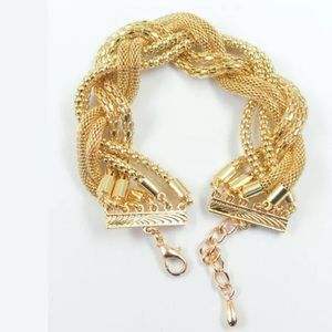Jewelry - 🎉New Boutique Bracelet