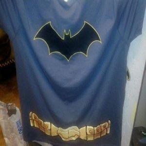 NWT Men's Batman T-shirt