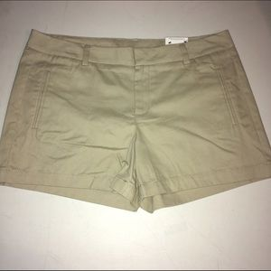 stylus Pants - Shorts NWT Stylus Brand From JCpenny