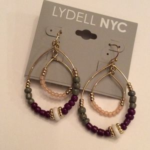 lydell nyc
