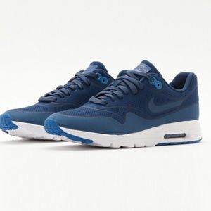 Nike Shoes - Nike air max 1 ultra moire shoes
