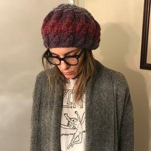 Eugenia Kim Accessories - Eugenia Kim Knit Cap