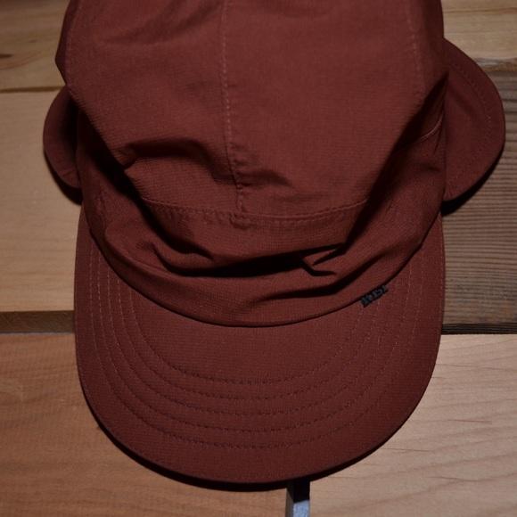 63694e64067ea6 REI Accessories | Insulated Waterproof Beanie Hat | Poshmark