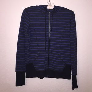 Lucy Jackets & Blazers - Lucy Zip-Up