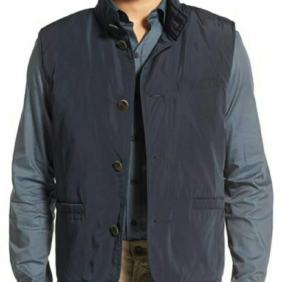 Vince Camuto Jackets Amp Coats Sale Water And Wind