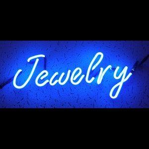 Jewelry - Jewelry!