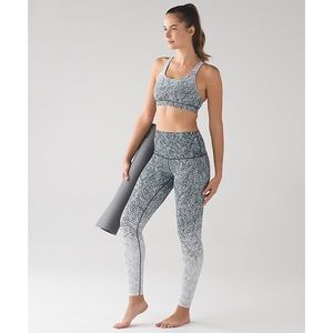 lululemon athletica Pants - Lululemon Wunder Under Hi Rise Pants
