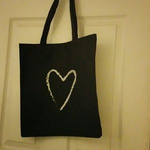 BOGO TOTE BAGS   Choice of color & saying