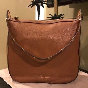 Michael Kors Handbags - NWT Michael Kors Shoulder Bag