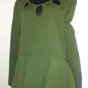 Dresses & Skirts - Green Lantern