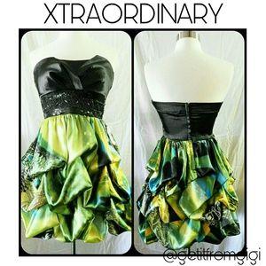Xtraordinary Dresses & Skirts - XTRAORDINARY Semi-Formal Dress