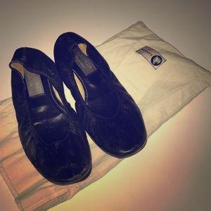 Lanvin Shoes - Lanvin flats