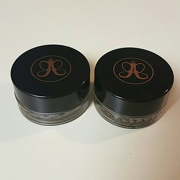 Anastasia Beverly Hills Other - Anastasia Beverly Hills Dipbrow Pomade