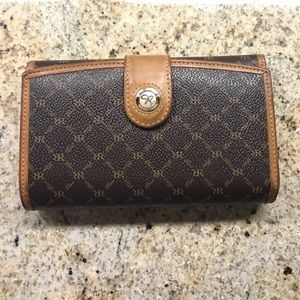 Rioni Handbags - Rioni Wallet