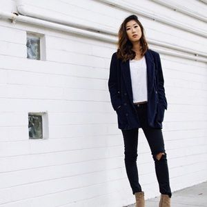 Urban Outfitters Jackets & Coats - Urban outfitters coat