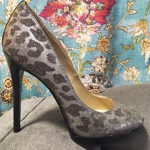 Brian Atwood Shoes - 🔱Brian Atwood Frederique Heel🔱
