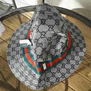 Gucci Design