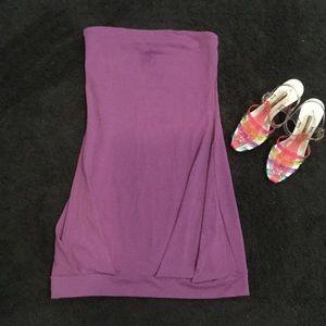 Susana Monaco Dresses & Skirts - Susana monaco dress