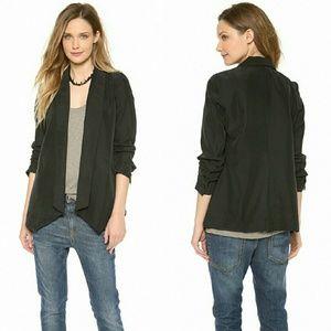 HATCH Jackets & Blazers - HATCH Collection Maternity The Blazer P