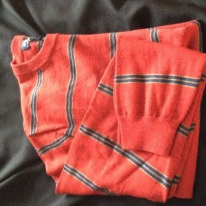 Brooks Brothers Other - Brooks Brothers Merino Wool Sweater