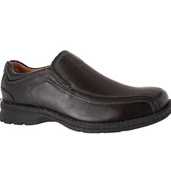 Dockers Shoes | Dockers Pro Style Shoes