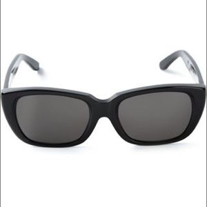 RetroSuperFuture Accessories - Retrosuperfuture Lira Sunglasses