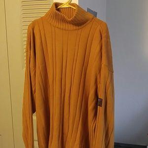 385ed5c7c7 Men s sweater.  20  40. Size  XXL · South Pole