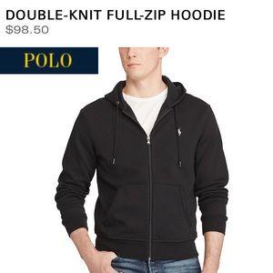 Polo by Ralph Lauren Other - Ralph Lauren Zip up hoodie