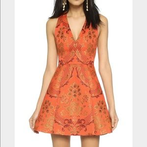 Alice + Olivia Dresses & Skirts - Alice and Olivia dress