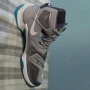 Nike Other - Nike Lebron XIII's
