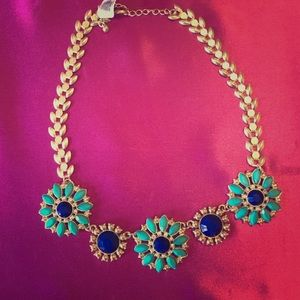 Francesca's Collections Jewelry - Francesca's Necklace