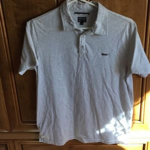 RVCA Other - RVCA collared shirt