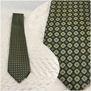 Arrow Other - Arrow Necktie
