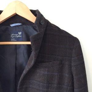 American Eagle 🦅 Outfitters Mini coat