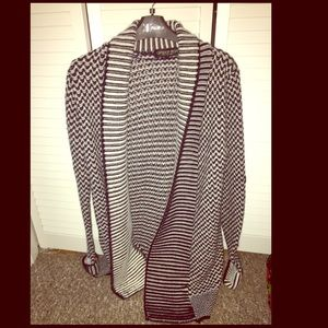 Topshop PETITE Sweaters - Woman's TopShop Sweater